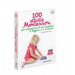 Libro 100 attività...